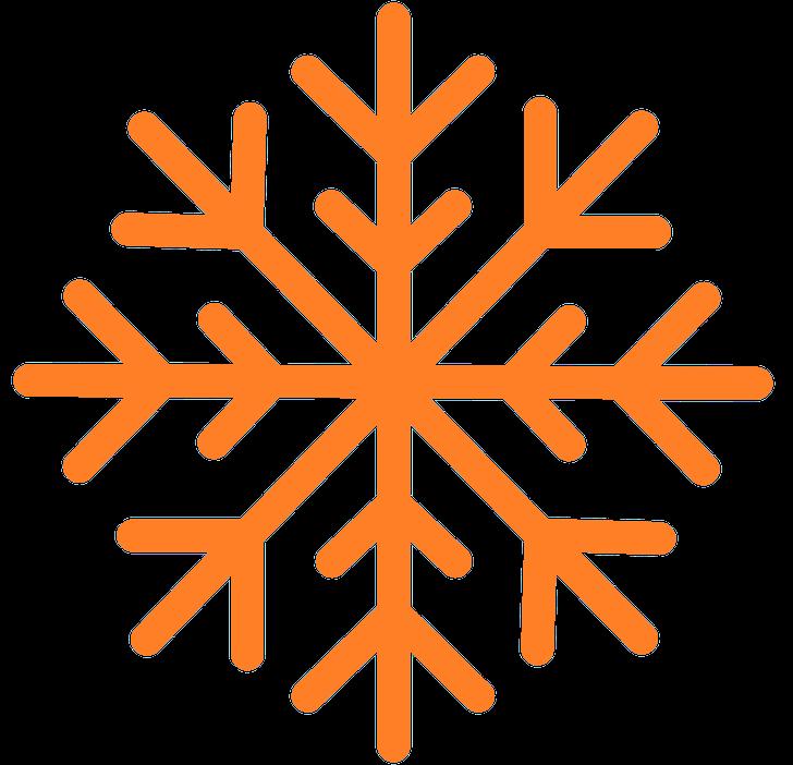 Uxbridge Ski & Snowboard Club